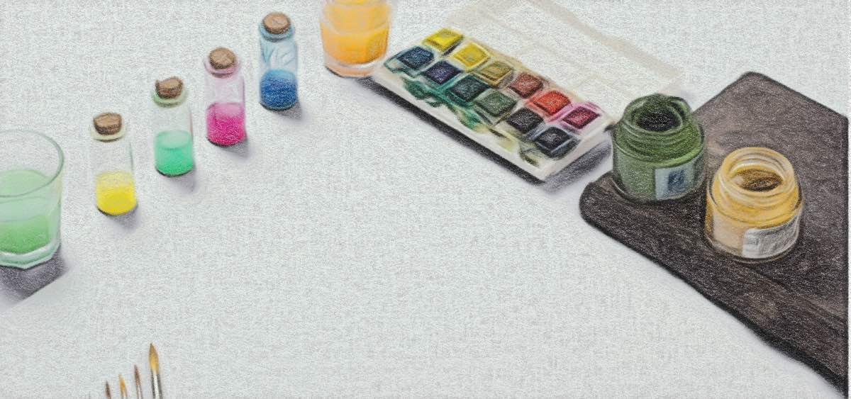 Inkscape auf Mac OS